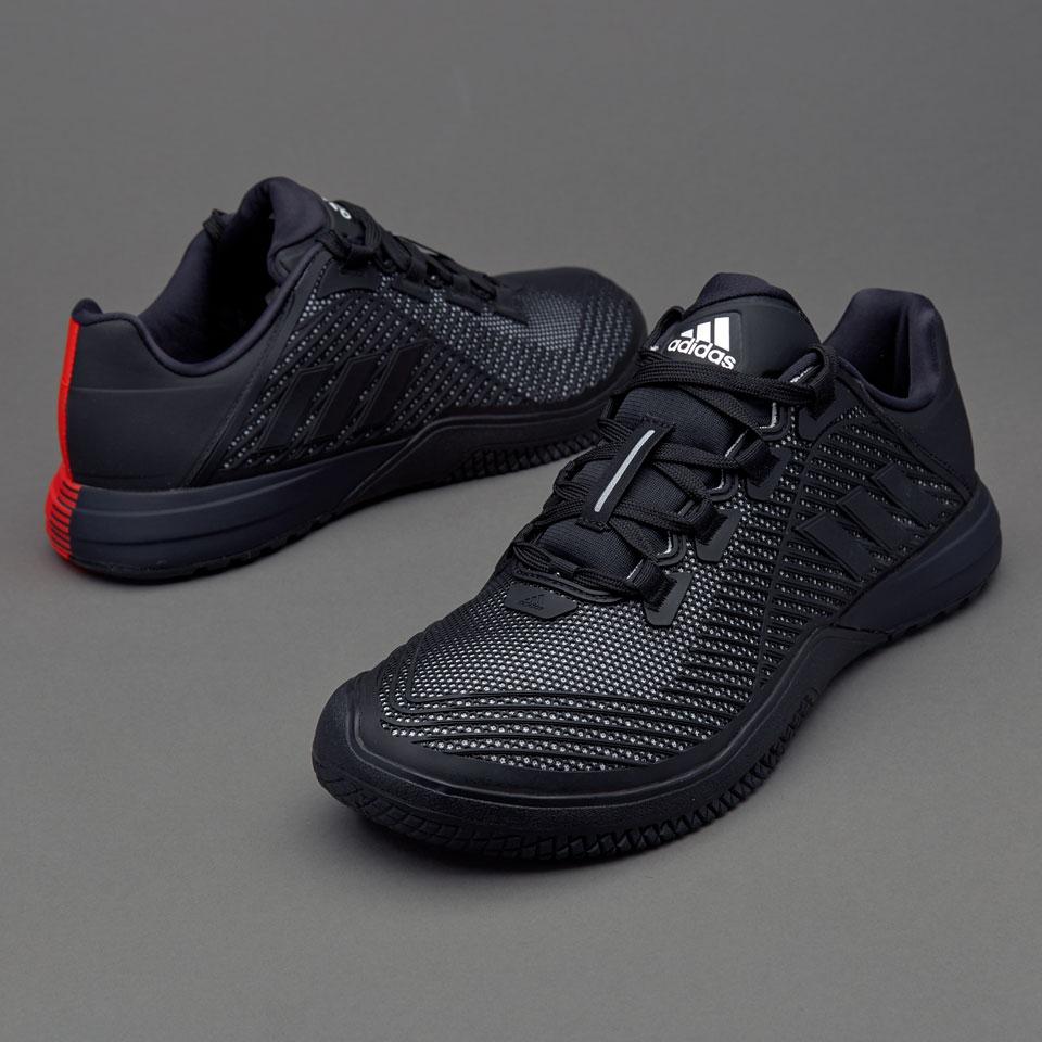 ourse pas cher chaussures adidas training homme liquidation de ...