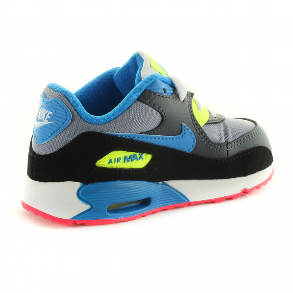 best website ea031 726f2 air max garcon taille 29