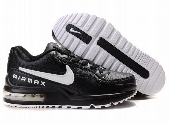chaussure de securite nike air online